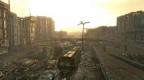 Fallout 3 - Screenshots - Bild 4