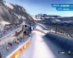 RTL Winter Sports 2009 - Screenshots - Bild 21