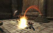 Darksiders: Wrath of War - Screenshots - Bild 9