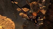 Tomb Raider: Underworld - Screenshots - Bild 21