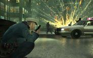 Grand Theft Auto 4 - Screenshots - Bild 8