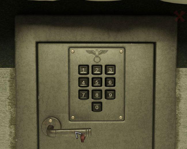 A Stroke of Fate - Screenshots - Bild 6