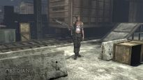 Alpha Protocol - Screenshots - Bild 9