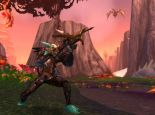 World of WarCraft: Wrath of the Lich King - Screenshots - Bild 10