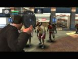 Dead Rising: Chop Till You Drop - Screenshots - Bild 11