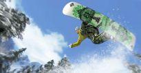 Shaun White Snowboarding - Screenshots - Bild 10