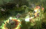 Warhammer 40.000: Dawn of War II - Screenshots - Bild 3