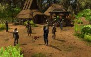 Neverwinter Nights 2: Storm of Zehir - Screenshots - Bild 6