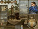 Crusaders: Thy Kingdom Come - Screenshots - Bild 9