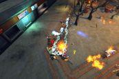 Monster Madness: Grave Danger - Screenshots - Bild 3