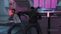 Alpha Protocol - Screenshots - Bild 4
