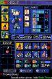 Bomberman 2 - Screenshots - Bild 19