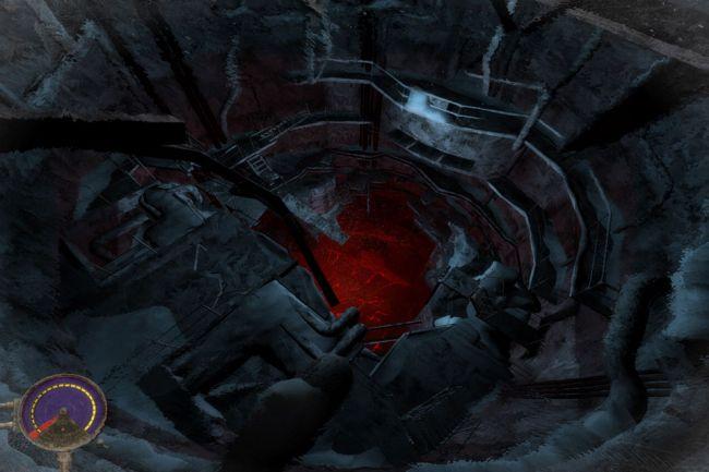 Cryostasis: Sleep of Reason - Screenshots - Bild 31