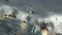 Call of Duty: World at War - Screenshots - Bild 3