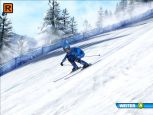 RTL Winter Sports 2009 - Screenshots - Bild 36