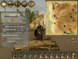 Crusaders: Thy Kingdom Come - Screenshots - Bild 11