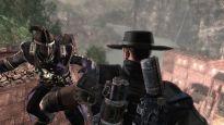 Damnation - Screenshots - Bild 25