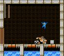 Mega Man 9 - Screenshots - Bild 5
