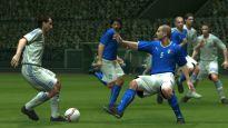 Pro Evolution Soccer 2009 - Screenshots - Bild 7