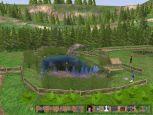 Der Bauernhof - Screenshots - Bild 5