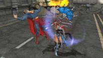 Mortal Kombat vs. DC Universe - Screenshots - Bild 5