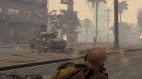 Mercenaries 2: World in Flames - Screenshots - Bild 5