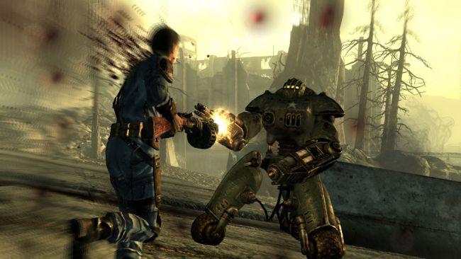 Fallout 3 - Screenshots - Bild 5