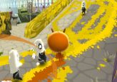 de Blob - Screenshots - Bild 2