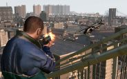 Grand Theft Auto 4 - Screenshots - Bild 5