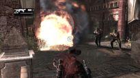 Damnation - Screenshots - Bild 22