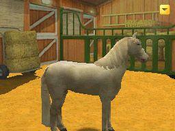 Apassionata: Die Galanacht der Pferde - Screenshots - Bild 18