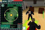 James Bond: Ein Quantum Trost - Screenshots - Bild 3