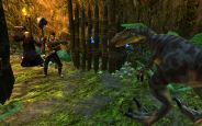 Neverwinter Nights 2: Storm of Zehir - Screenshots - Bild 2