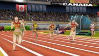 International Athletics - Screenshots - Bild 3