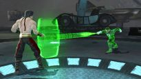 Mortal Kombat vs. DC Universe - Screenshots - Bild 7
