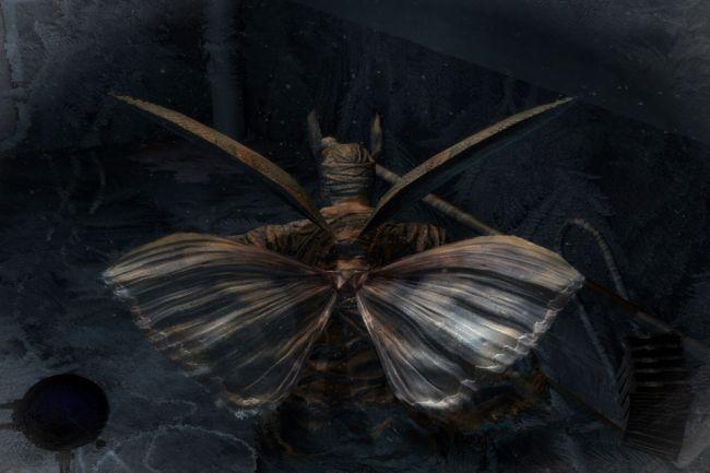 Cryostasis: Sleep of Reason - Screenshots - Bild 29