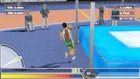 International Athletics - Screenshots - Bild 12