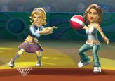 EA Promi-Duell - Screenshots - Bild 4