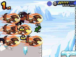 Monster Racers - Screenshots - Bild 30