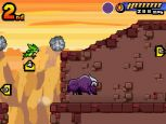 Monster Racers - Screenshots - Bild 12