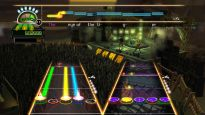 Guitar Hero World Tour - Screenshots - Bild 5