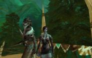 Aion: The Tower of Eternity - Screenshots - Bild 19