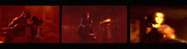 Velvet Assassin - Screenshots - Bild 13