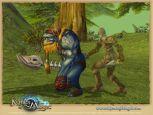 Runes of Magic - Screenshots - Bild 10