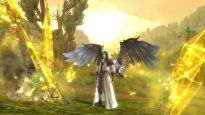 Aion: The Tower of Eternity - Screenshots - Bild 7