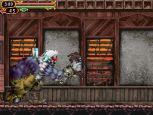 Castlevania: Order of Ecclesia - Screenshots - Bild 5