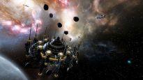 X3: Terran Conflict - Screenshots - Bild 14