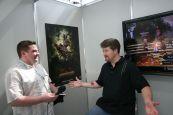 GC 2008 Gameswelt - Artworks - Bild 19