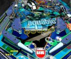Dream Pinball 3D - Screenshots - Bild 5