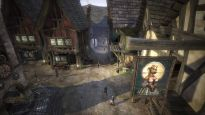 Fable 2  - Screenshots - Bild 4
